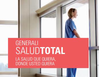 Seguros-generali-salud-dentistas-medicos-clinica-hospitales-p