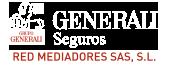 logo-grupo-generali-seguros_red_mediadores