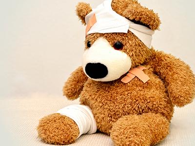 Generali Salud Enfermedades Graves