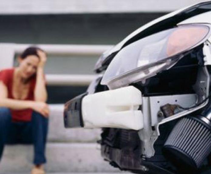 article-si-tenemos-un-accidente-nuestro-seguro-podria-triplicar-su-precio-96506-525535ae2ec28