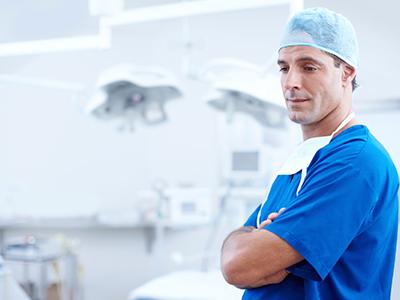 Generali Salud Clinic