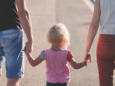 Generali Salud Opción Family