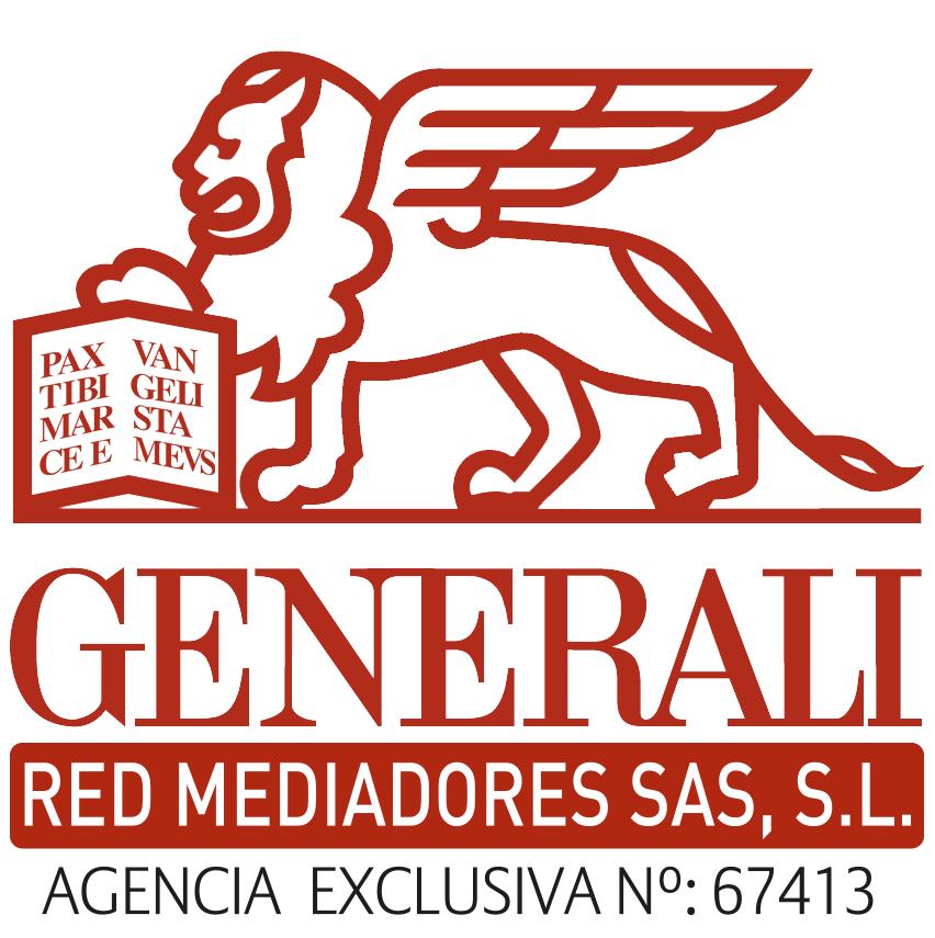 LogoGenerali_NUEVO