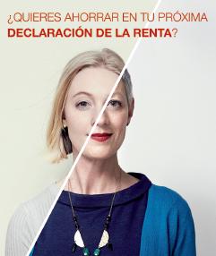 ahorrar_declaracion_renta_generali